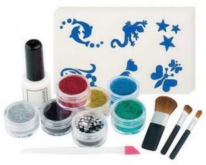 15-glitter-tattoo-300x241